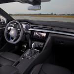 2021-VW-Arteon-75
