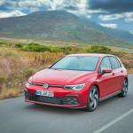 2021-VW-Golf-GTI-11