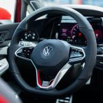 2021-VW-Golf-GTI-14