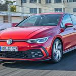 2021-VW-Golf-GTI-23