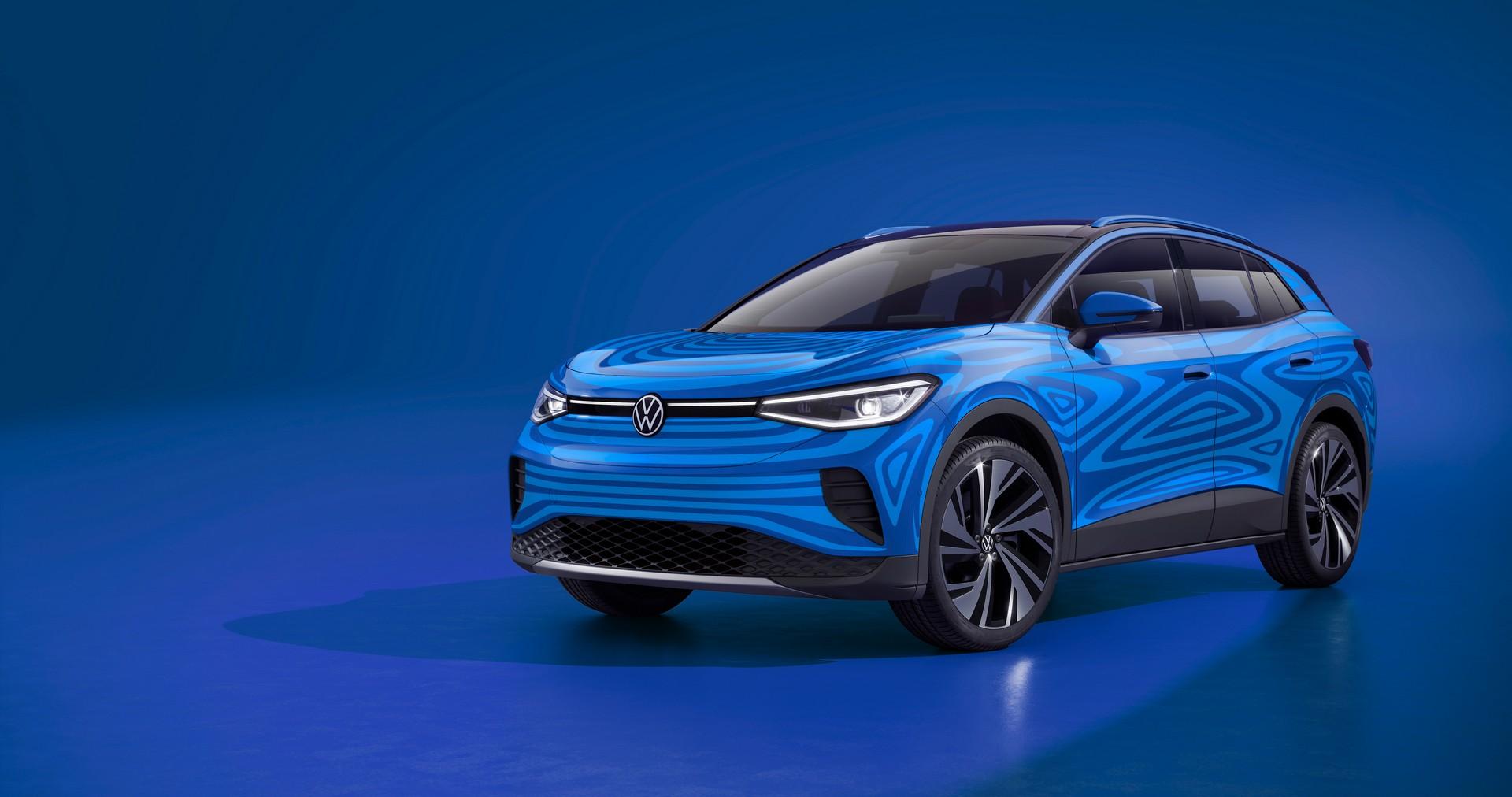 2021-VW-ID.4-1