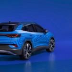 2021-VW-ID.4-2