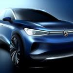 2021-VW-ID.4-3
