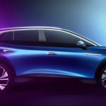 2021-VW-ID.4-4