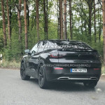 Máris tesztelik a következő elektromos Volkswagent