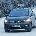 2021-VW-ID.4-spy-shots-1