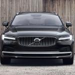 Koronavírus hozadéka: PM 2.5-ös minősítésű légszűrőket kapnak egyes Volvo modellek