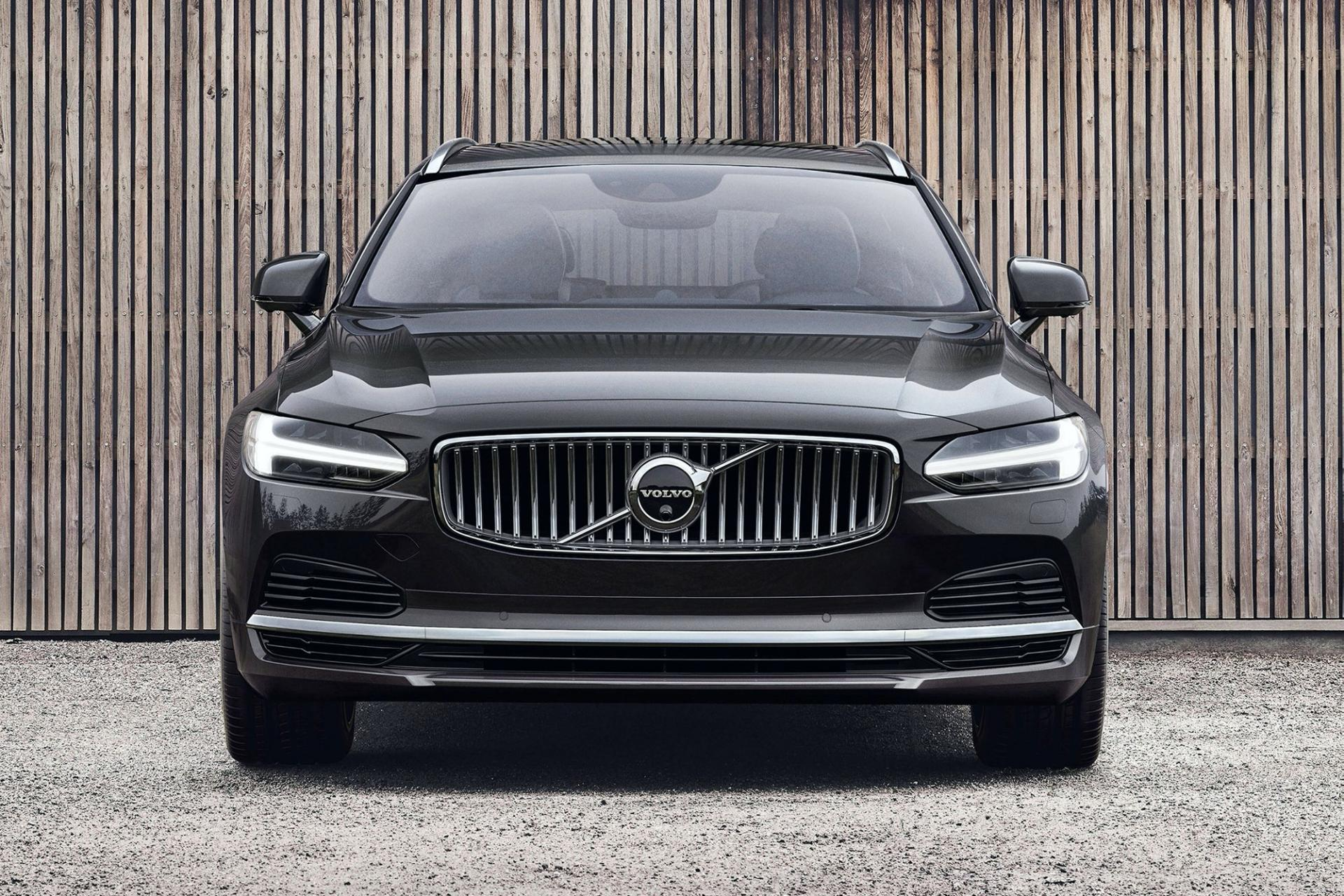 2021-Volvo-S90-hybrid-in-Platinum-Grey-7