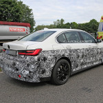 2021-bmw-3-series-electric-5
