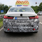 2021-bmw-3-series-electric-6