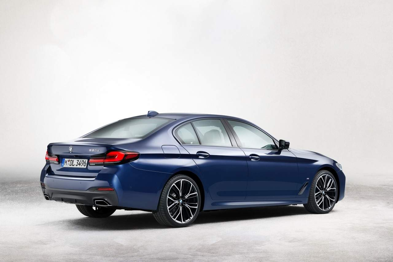2021-bmw-5-series-leak-new-2