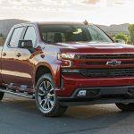 Alkatrészhiány miatt nem kapnak hátsó ülésfűtést Amerikában bizonyos GM vásárlók