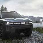 2021-dacia-bigster-concept-2