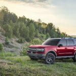 Kedvezményt kínál a Ford Amerikában a hosszú várólista miatt