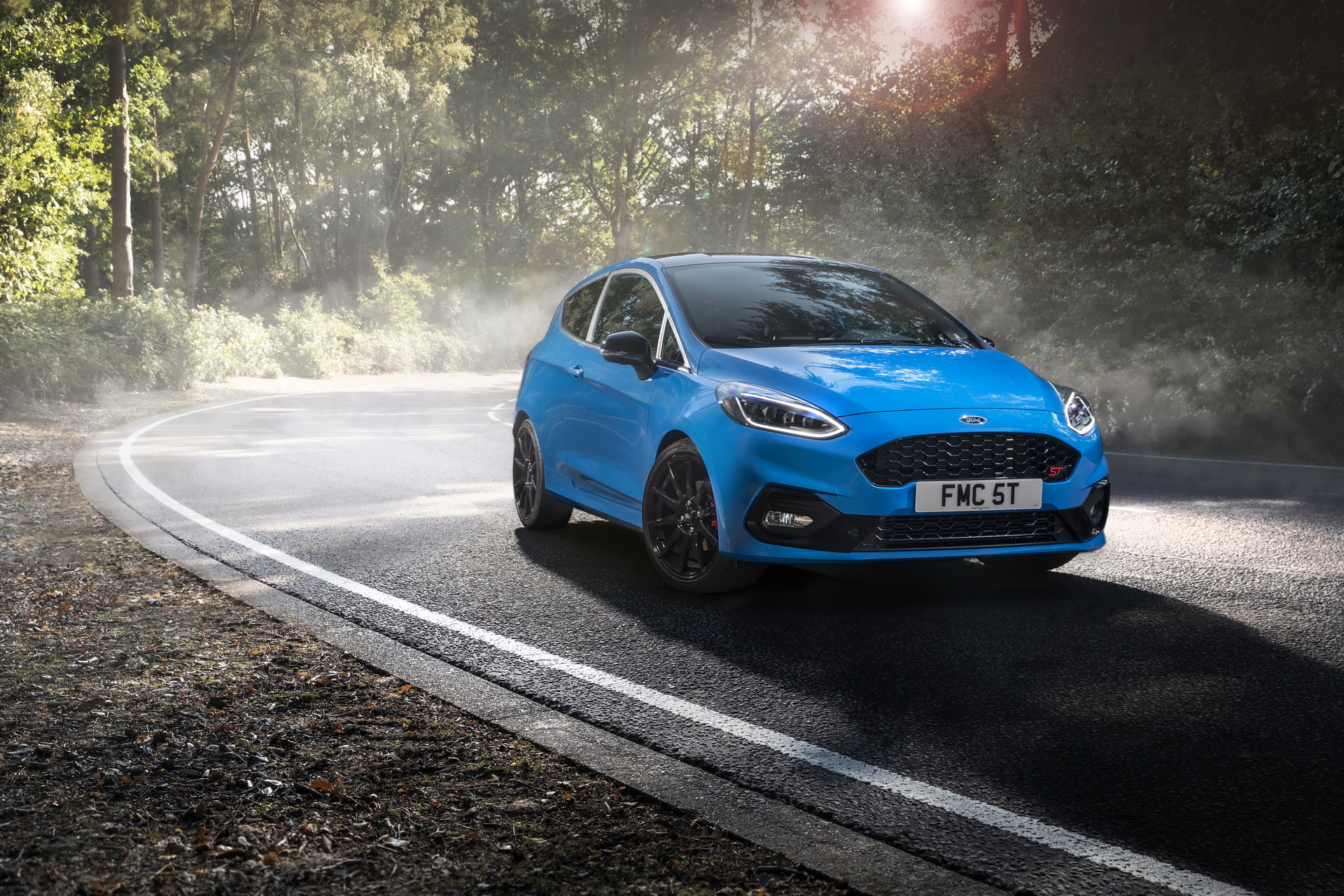 2021-ford-fiesta-st-edition-1