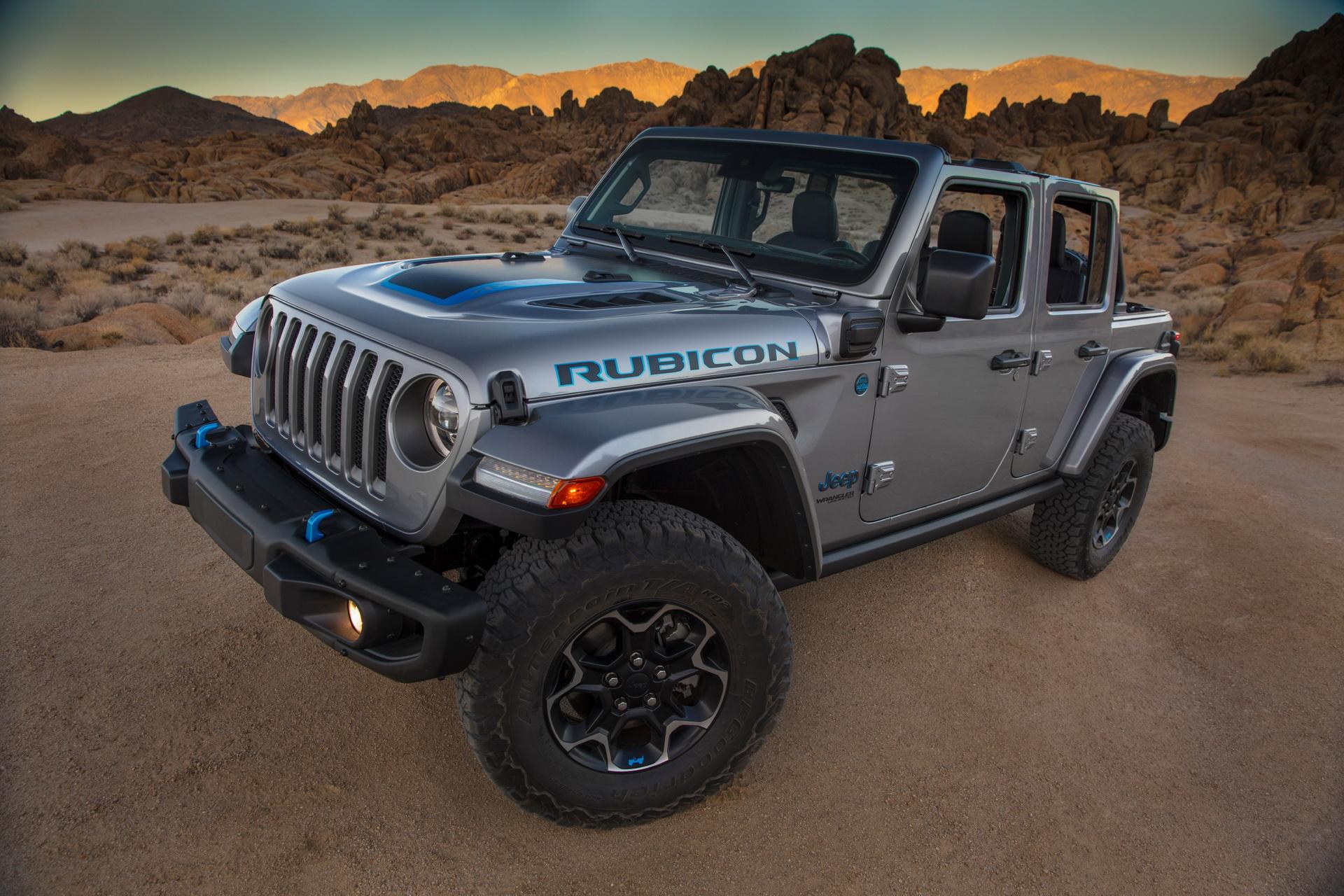 2021-jeep-wrangler-4xe-phev-2