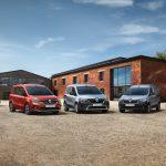 Megszabadul a Mercedes részvényektől a Renault