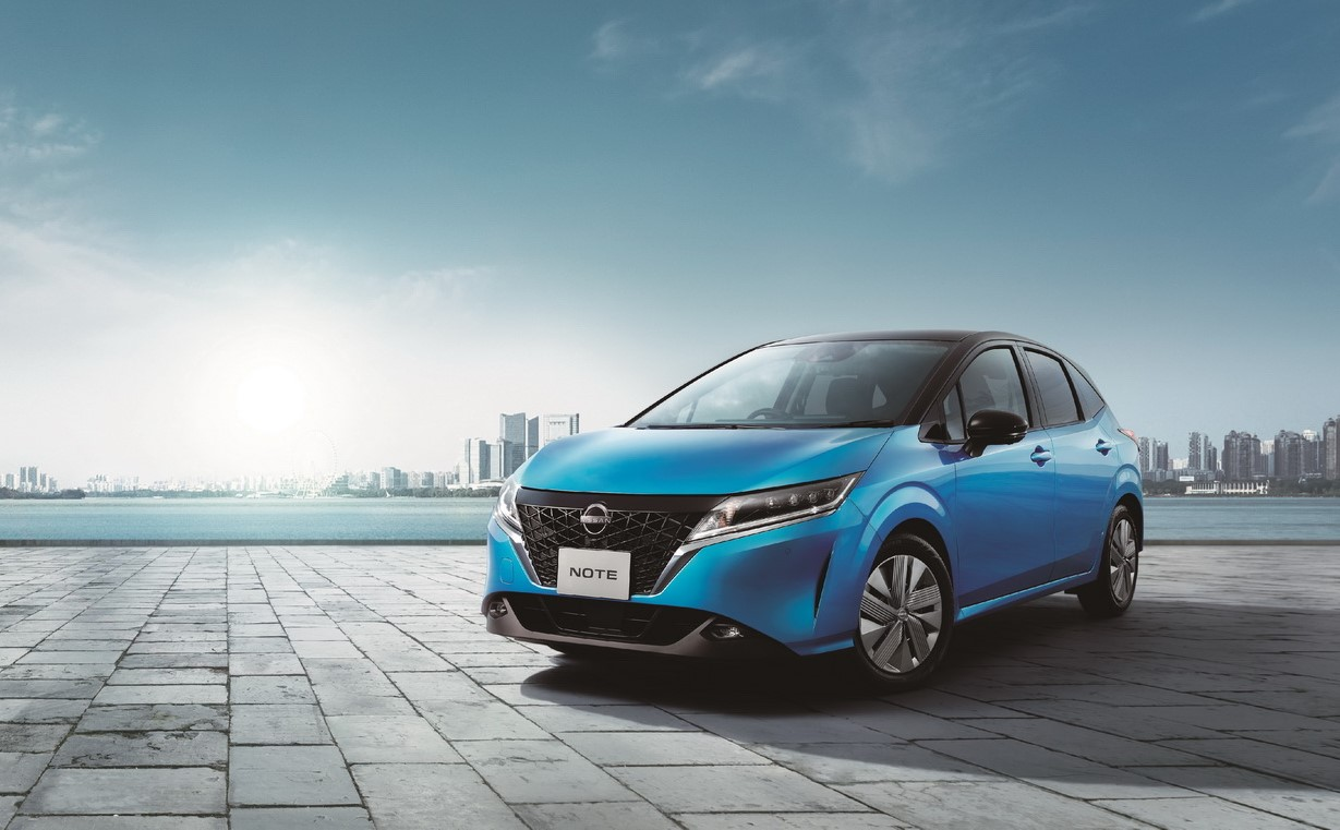 2021-nissan-note-6