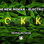 A Mokka lesz az Opel paletta második elektromosan is kapható modellje
