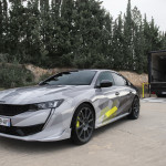 2021-peugeot-sport-engineered-508-22