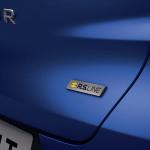 R.S. Line felszereltséget kap a Renault Captur is