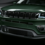 2021MY-Jeep-Compass-Limited-European-spec-2