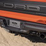 Csökkenthető méretű kipufogót védetett le a Ford