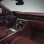 Még csendesebb utazást kínál a Bentley