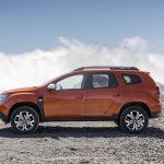 Nem rohan bele a villanyosításba a Dacia