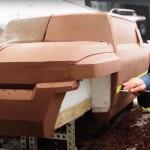 2022-GMC-Hummer-EV-1