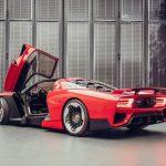 Ferrari vezérigazgató lett a Silk-FAW ügyvezető tanácsadója