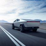 Hivatalosan is megerősítette a Tesla, hogy idén már nem lesz Cybertruck