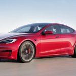 Késnek a Model S kiszállítások, de aki többet fizet, azzal kivételt tesz a Tesla