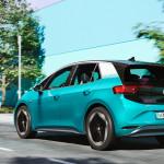 Megnöveli az elektromos autók támogatását a német kormány