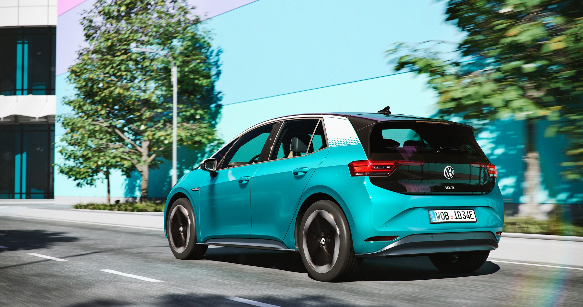 2022-VW-ID.3-2