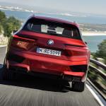 Csúszással kezdődhet meg a BMW iX gyártása