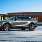 Elektromos autó vásárlásra buzdít a GM vezérigazgatója