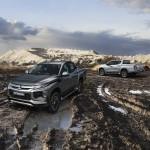 2058d93b-2019-mitsubishi-l200-pickup-unveiled-3