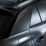20ff661f-2020-vw-t-roc-with-black-style-design-package-3
