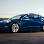 Félresiklott a Tesla rendelés, egy autó helyett egy méretesebb flottát igényelt véletlenül egy vásárló