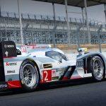 Két hónapos halasztással lesz idén megrendezve a Le Mans-i 24 órás verseny