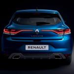 21238469_2020_-_New_Renault_MEGANE_R_S_Line