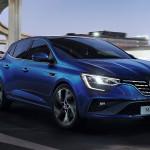 21238473_2020_-_New_Renault_MEGANE_R_S_Line