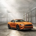 21325f5f-2020-ford-mustang-ecoboost-high-performance-package-2