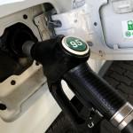 Változnak az üzemanyag jelölések Magyarországon