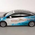 2275b66e-toyota-prius-phv-demo-car-with-solar-panels-10