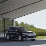22a49142-2019-volvo-xc90-armored-11