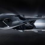 22fb60d3-lexus-jet-stars-in-mib-movie-4