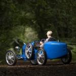 23182777-bugatti-baby-ii-14