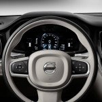 238200_New_Volvo_V60_Cross_Country_interior-1200x800